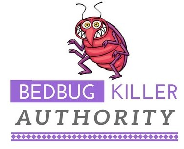 bed bug killer authority