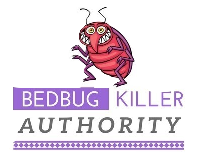 Bed Bug Authority | DIY Solutions