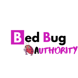 bed bug authority