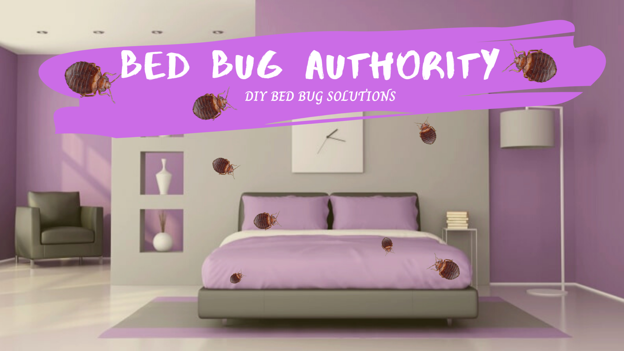 keeping bed bugs out of your home